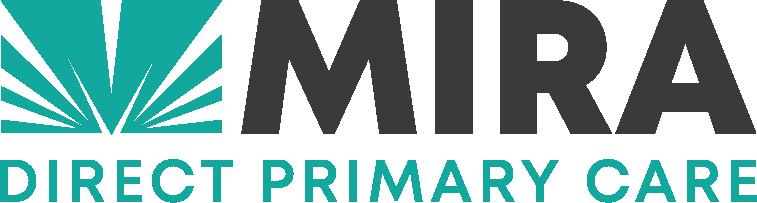 Mira Direct Primary Care